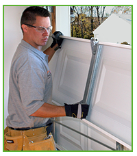 Willow Grove Garage Door Service  Willow Grove, PA 215-874-8926
